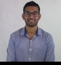 AKSHAY, Maths tutor in Macquarie Fields, NSW