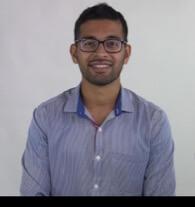 AKSHAY, tutor in Macquarie Fields, NSW