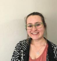 Rosie-Ann, tutor in Pagewood, NSW