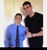 Matthew, tutor in Bundoora, VIC