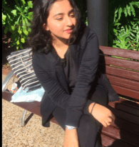 muntaha, Psychology tutor in Underwood, QLD