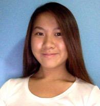 Lisa, tutor in Punchbowl, NSW