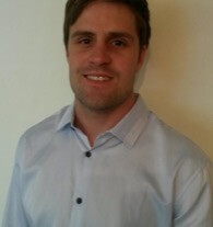Callum, tutor in Ivanhoe, VIC