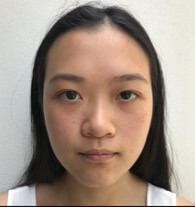 Si Mei, tutor in Turramurra, NSW