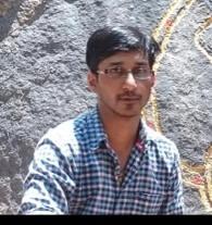 Aditya, tutor in Highton, VIC