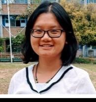 Olivia , tutor in Kogarah, NSW