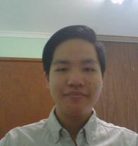David, tutor in Sunshine West, VIC