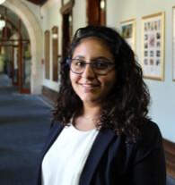Selma, tutor in Manly, NSW