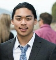 Kevin, tutor in Waitara, NSW