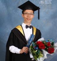 Zhengkang, tutor in Lane Cove, NSW