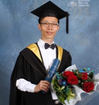 Zhengkang, tutor in Lane Cove, NSW