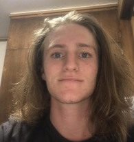 Garrett, tutor in Bundoora, VIC