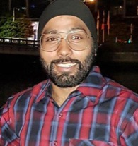 Gagandeep, tutor in Tarneit, VIC