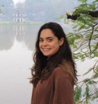 Lara, Maths tutor in Prahran, VIC