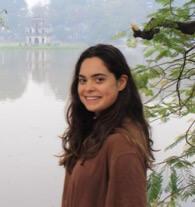 Lara, tutor in Parkville, VIC