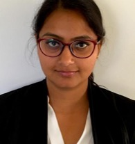 Nagma, Maths tutor in Rokeby, TAS