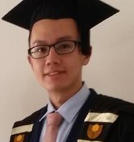 Daniel, tutor in Kardinya, WA