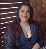 Jessica, tutor in Westmeadows, VIC