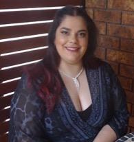 Jessica, tutor in Westmeadows, VIC