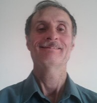 John, Maths tutor in Baulkham Hills, NSW