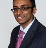 Srinivasan, tutor in Randwick, NSW