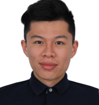Tengchao, tutor in Mont Albert, VIC