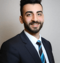 Nima, tutor in Doncaster, VIC