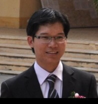 Hien, tutor in Reservoir, VIC
