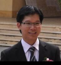 Hien, Maths tutor in Reservoir, VIC
