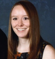 Anna, tutor in Carnegie, VIC