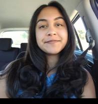 Smita, tutor in Magill, SA