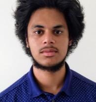 Preston, tutor in South Penrith, NSW
