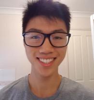 Brendan, tutor in Parkinson, QLD