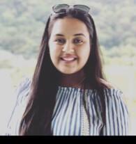 Supria, English tutor in Blacktown, NSW