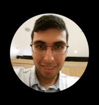 Ali, tutor in Liverpool, NSW