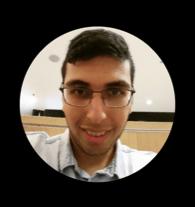 Ali, Physics tutor in Liverpool, NSW