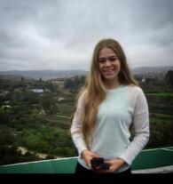 Jessica, tutor in Crawley, WA