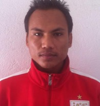 Sagar, tutor in Plympton, SA