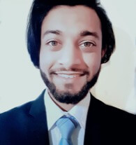 Muhammad, tutor in Meadow Heights, VIC