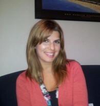 Emma, tutor in Williamstown, VIC