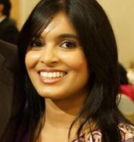 Natasha, tutor in Carlton North, VIC