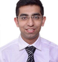 Parth, tutor in North Ryde, NSW