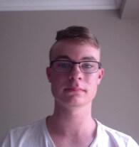 Thomas, tutor in Picnic Point, NSW