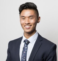 Justin, tutor in Werribee, VIC