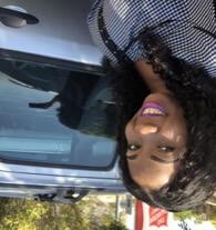 Nneka, tutor in Joondalup, WA