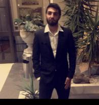 Mohamed, tutor in Preston, VIC
