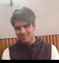 Asif, tutor in Clayton South, VIC