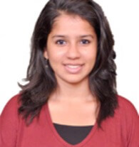 Varsha, tutor in North Melbourne, VIC